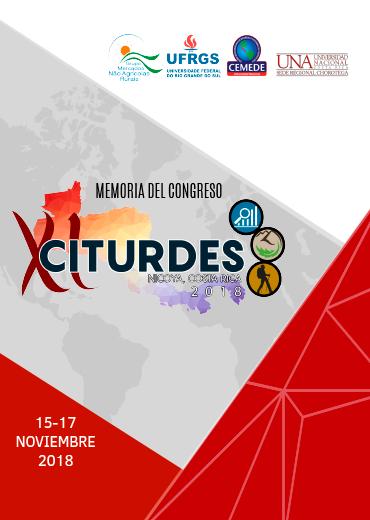 Revista del Colegio de Contadores Privados de C.R